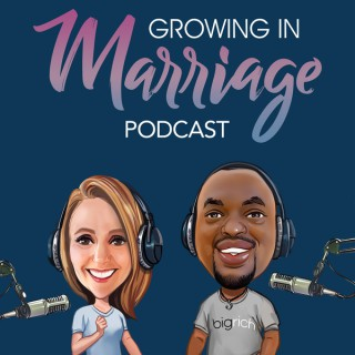 Growing In Marriage