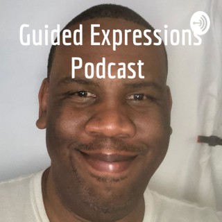 Guided Expressions Podcast