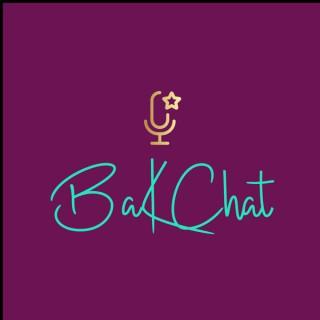 BaKChat