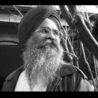 Gurmat Audio Recordings of Bhai Sahib Gurdarshan Singh