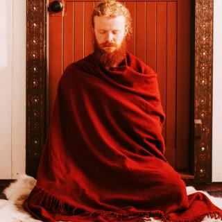 Guru Viking Podcast