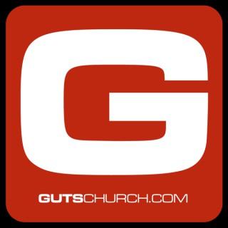 Guts Church | Services