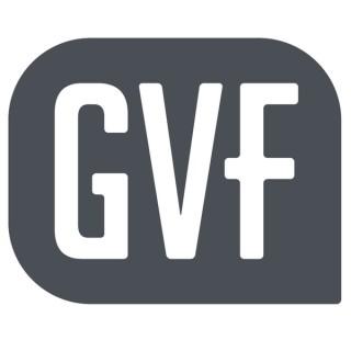 GVF // Grace Valley Fellowship