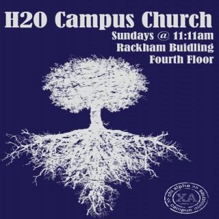 H2O Campus Church