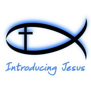 Hadleigh Baptist Church Sermons