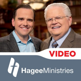 Hagee Ministries Podcast