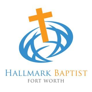 Hallmark Baptist Church