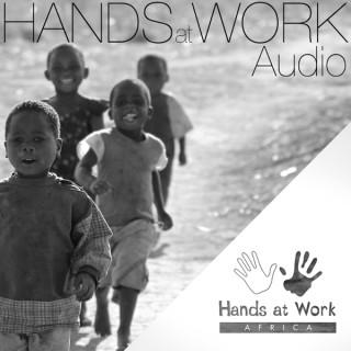 Hands at Work Audio