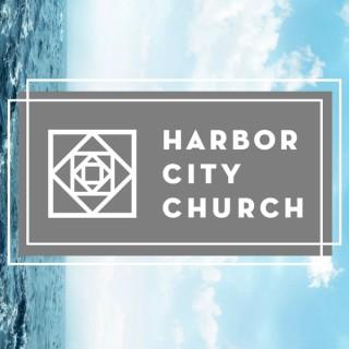 Harbor City Church Sermons