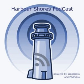 Harbour Shores Audio » Podcast Feed