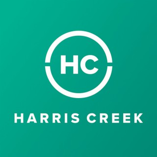 Harris Creek Baptist Church