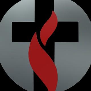 Harrison Church Sermon Podcast