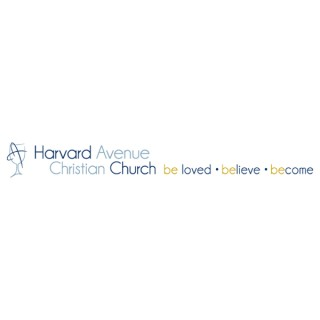 Harvard Avenue Christian Church