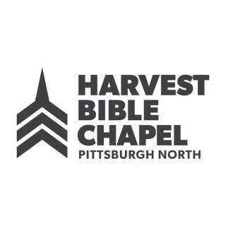 Harvest Bible Chapel Pittsburgh North Sermons - Harvest Bible Chapel Pittsburgh North