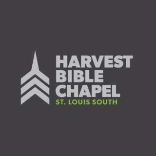 Harvest Bible Chapel St. Louis South