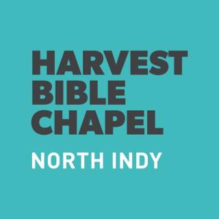 Harvest Bible Chapel – North Indy: Weekly Teachings