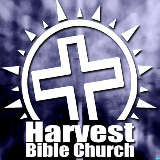 Harvest Bible Church AZ