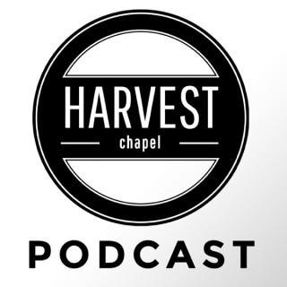 Harvest Chapel Podcast