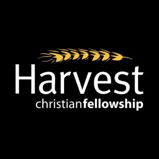 Harvest Christian Fellowship - Plainview, TX