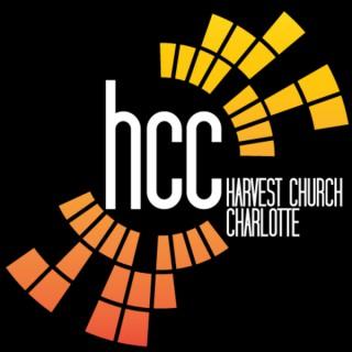 HARVEST CHURCH :: CHARLOTTE, NC