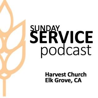 Harvest Church Elk Grove