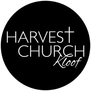 Harvest Church: Kloof Sermons