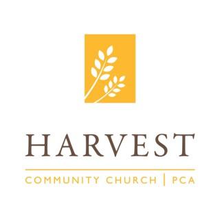 Harvest Community Church (PCA) in Omaha, NE