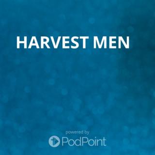 Harvest Men