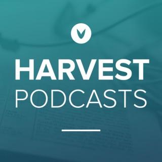 Harvest Podcast