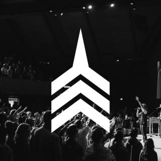 Harvest Spring Lake Sermons
