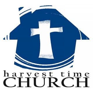 Harvest Time Church Podcast