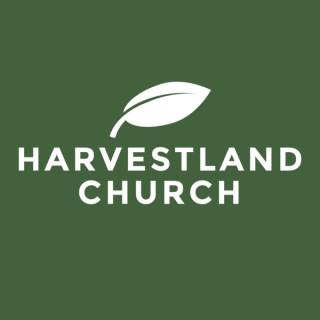 Harvestland Church