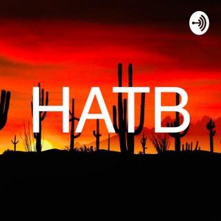 HATB Bible Study