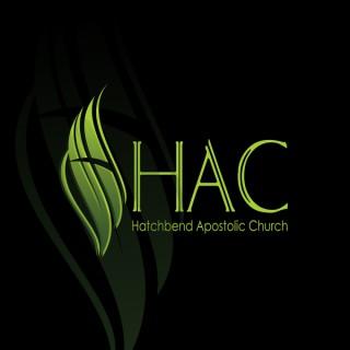 Hatchbend Apostolic Church