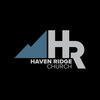 Haven Ridge Church