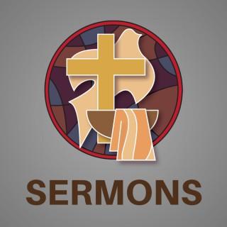HBIC Sermon Podcast
