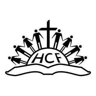 HCF Podcast