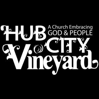 HCV.CHURCH Audio Podcast