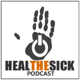 Heal the Sick Podcast