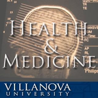 Health and Medicine - Video (HD)