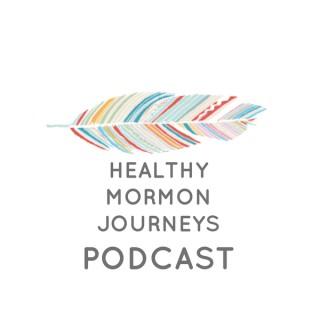 Healthy MoJo Podcast