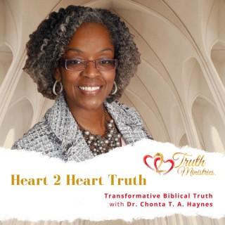 Heart 2 Heart Truth