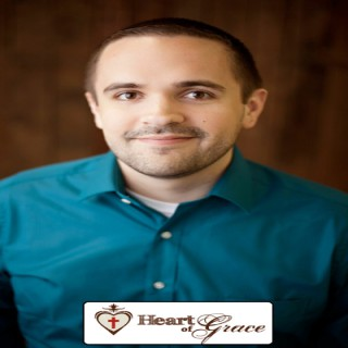 Heart of Grace Ministries Podcast