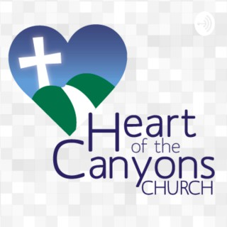 Heart of the Canyons Church