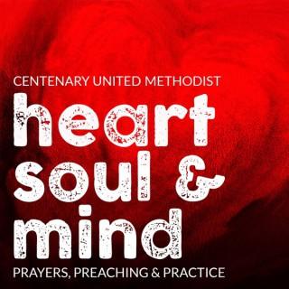 Heart, Soul, & Mind