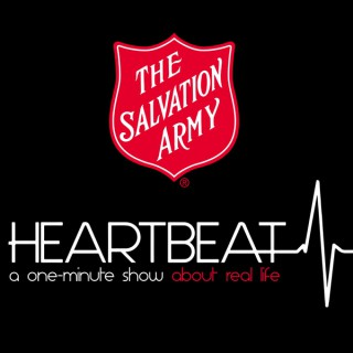 Heartbeat on Oneplace.com