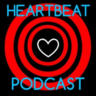 Heartbeat Podcast