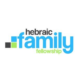 Hebraic Family Fellowship