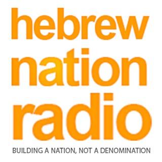 Hebrew Nation Online