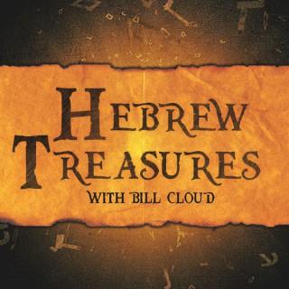 Hebrew Treasures